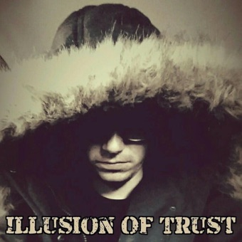 Illusion of Trust – Antonius