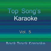 So Amazing (Instrumental Version) [Originally Performed By Luther Vandross]