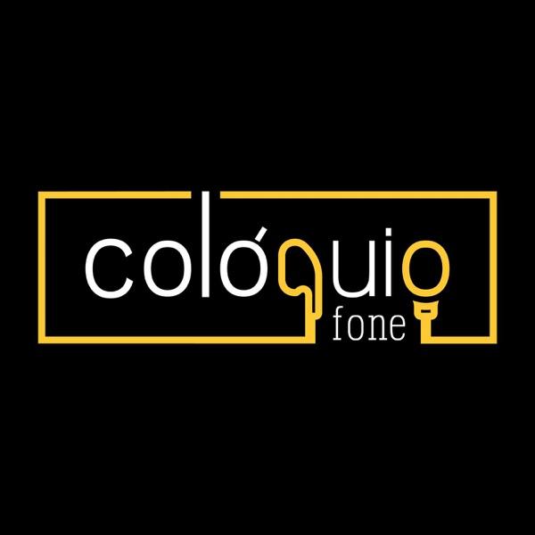 Colóquio Fone