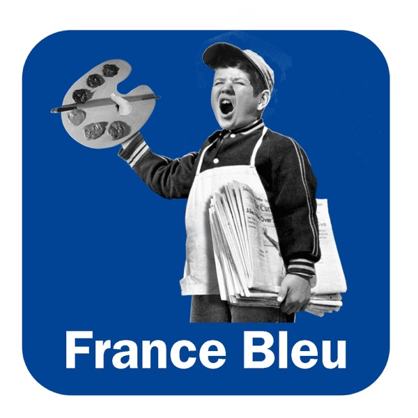La manifestation du jour France Bleu Azur