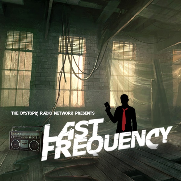 Last Frequency