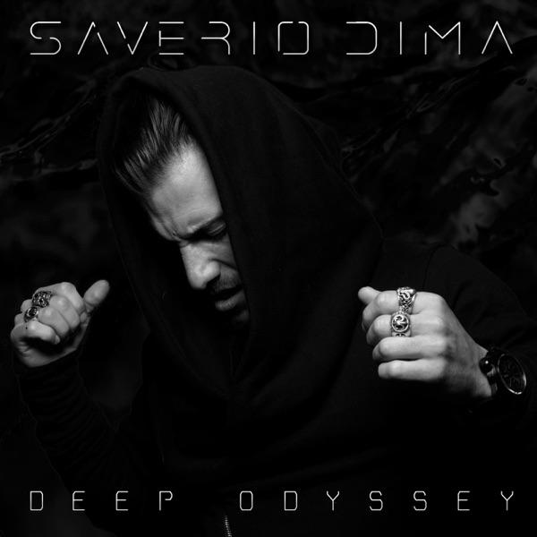 Deep Odyssey Radio Show