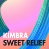 Sweet Relief - Single, Kimbra