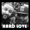 Hard Love (feat. Kacey Chrysler) - Single, DJ Khaled