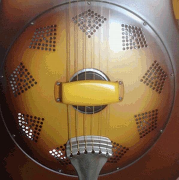 ギタースタイル ラジオ