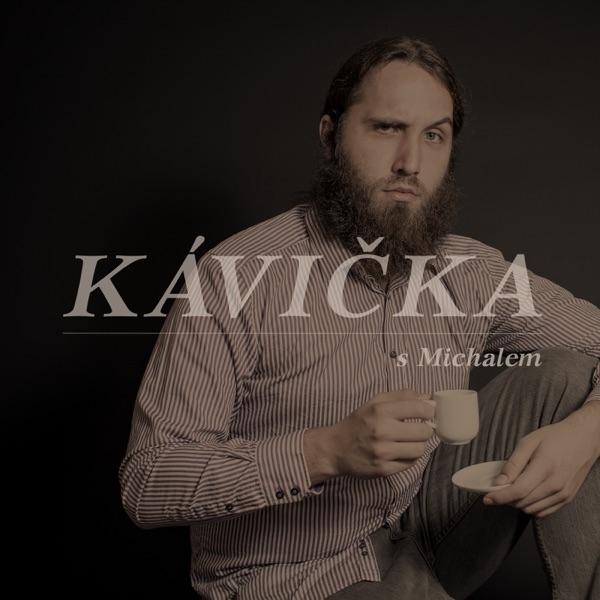 Kávička s Michalem