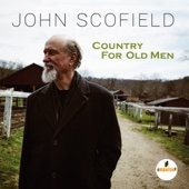 Country for Old Men