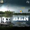 Ben (Original Motion Picture Soundtrack) - EP