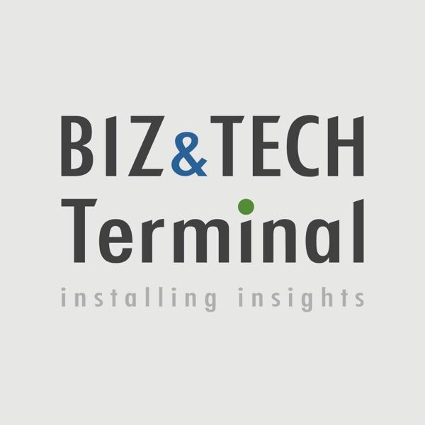 RN2 BIZ&TECH Terminal