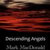 Descending Angels - Single