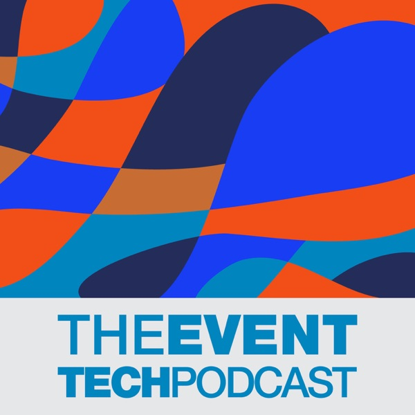 The Event Tech Podcast