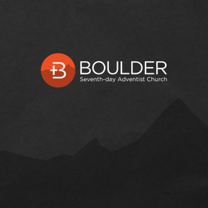 Boulder Church Audio Podcast