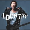 Identity - EP ジャケット写真
