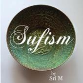 Sufism (Discourse)