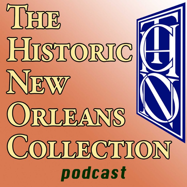 New orleans history by the historic new orleans collection for Empire antiques new orleans