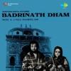 Badrinath Dhaam