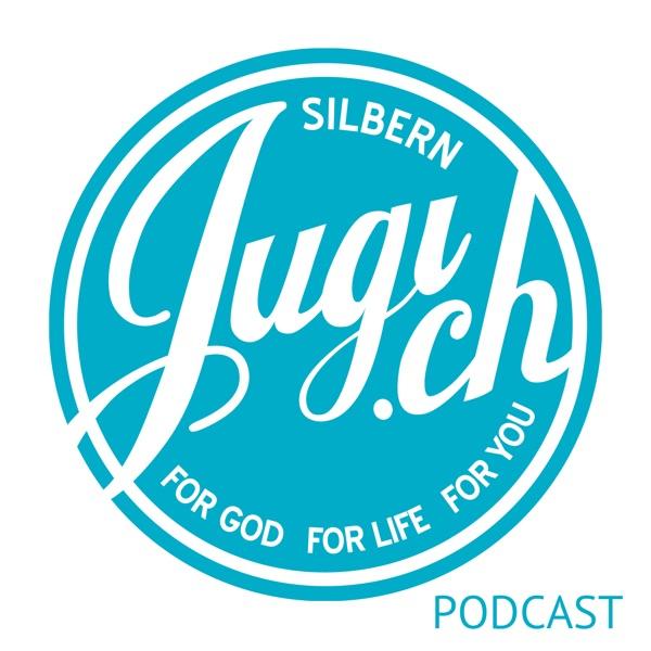 Jugi Silbern Podcast (silbern.jugi.ch)