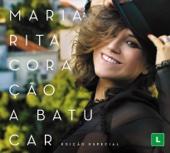 Coração a Batucar - Edição Especial (Live)