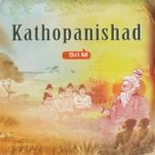 Kathopanishad (Discourse)