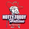 Hotty Toddy Hotline