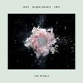 Zedd, Maren Morris & Grey - The Middle