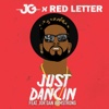 Just Dancin (feat. Jor'dan Armstrong) - Single