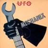 Mechanix (Remastered), UFO