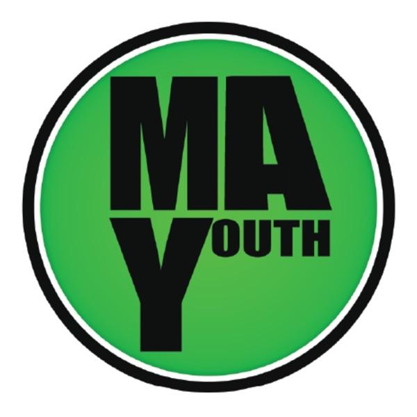 MAYouth Podcast