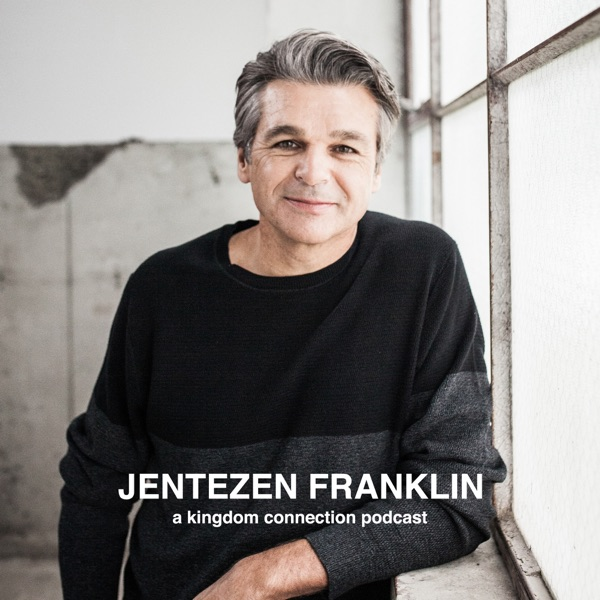 Jentezen Franklin | RSS Feed