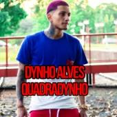 [Download] Quadradynho MP3