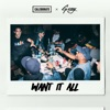 Want It All (feat. G-Eazy) - Single, Caleborate
