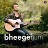 Bheege Hum