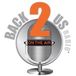 Back2Us Radio