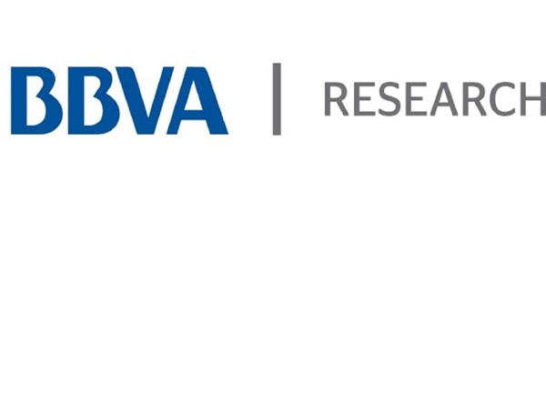 BBVA Research USA