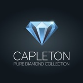 Capleton Pure Diamond Collection