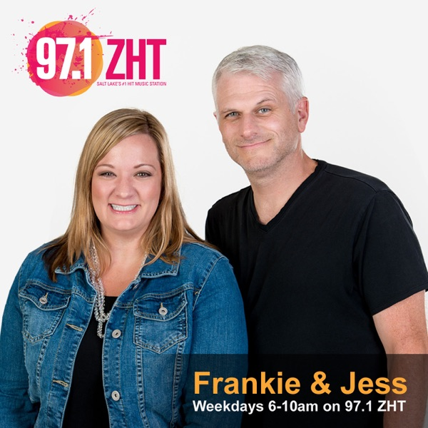 Frankie and Jess - Full Shows