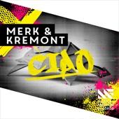 Ciao - Merk & Kremont