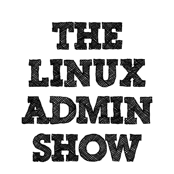 The Linux Admin Show