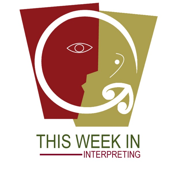 This Week In Interpreting