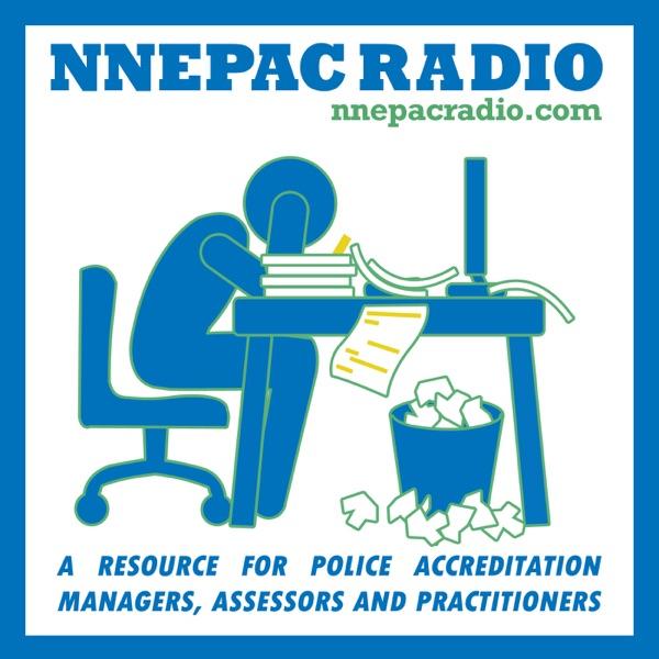 NNEPAC RADIO