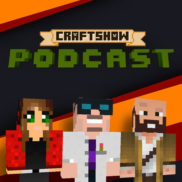 CraftShow Podcast
