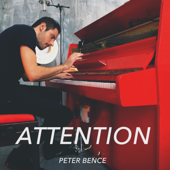 [Download] Attention MP3