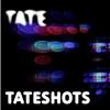 TateShots