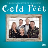 Various Artists - Cold Feet (Official Soundtrack) artwork