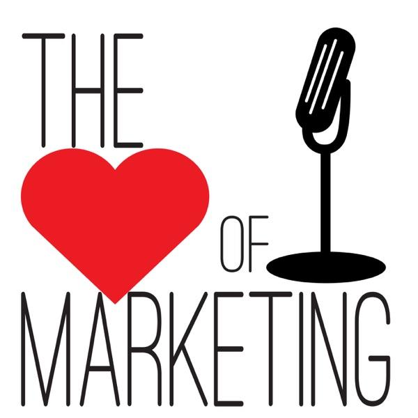 The Heart Of Marketing