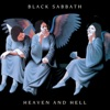 Heaven and Hell (Deluxe Edition), Black Sabbath
