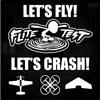 Flite Test: RC Planes - Drones - Multirotors