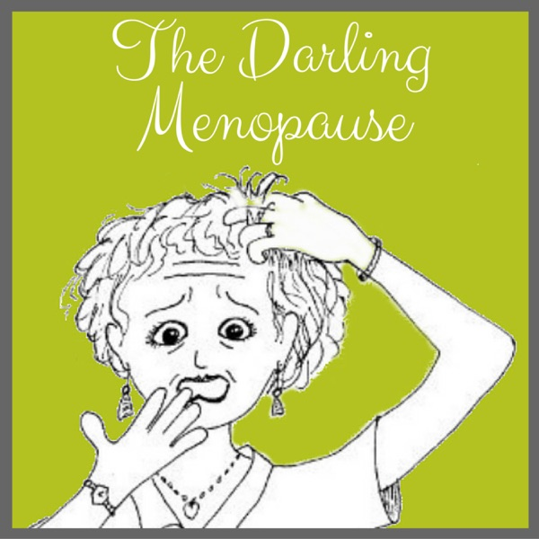 The Darling Menopause