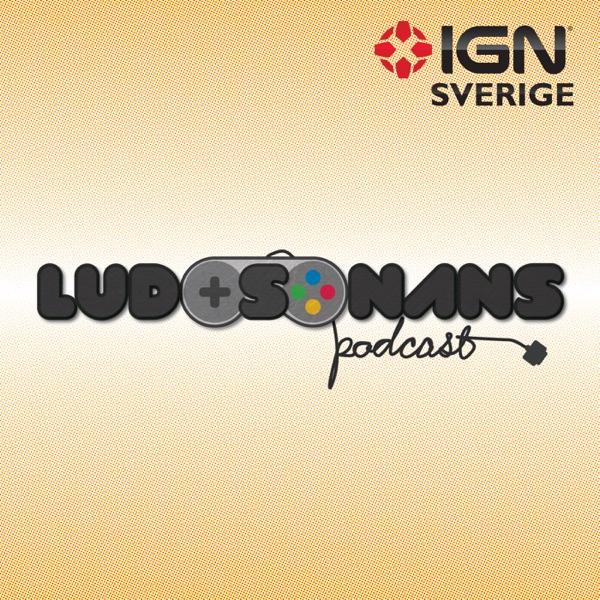 Ludosonans Podcast