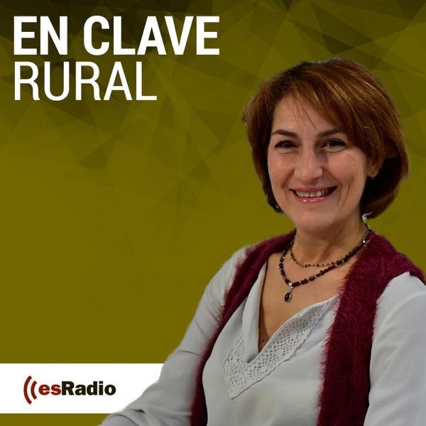 En Clave Rural